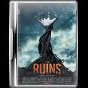 the ruins icon