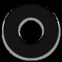 circle,round icon