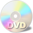 cd, dvd, save, mount, disk, disc icon