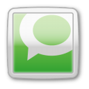 social media, technorati, social, social network icon