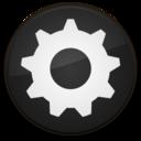 widget,alt,badge icon