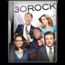 30rock icon