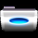 05 Automator Actions icon