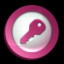 accces icon
