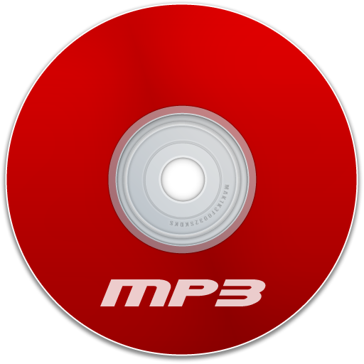 dvd, red, disc, save, disk, cd icon