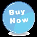 Buy, Now icon