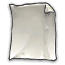 clean,new,paper icon