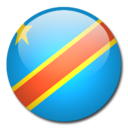 congo,democratic,republic icon