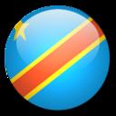 congo,democratic,republic icon