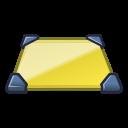 account, profile, human, user, people, desktop icon