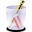 accessory, application icon