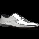 gucci, shoe icon