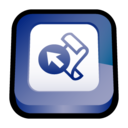 microsoft,office,frontpage icon