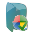 programm icon