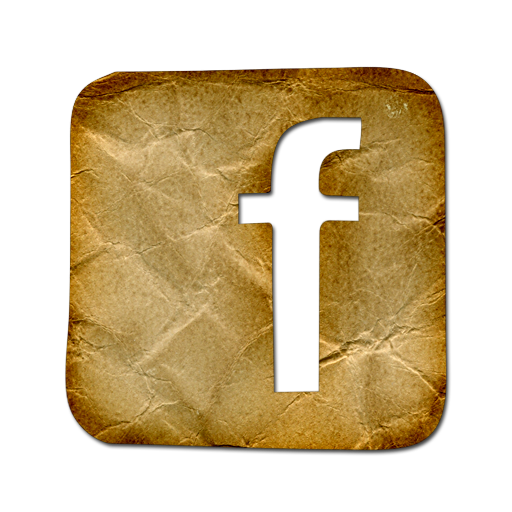 logo, social, social network, sn, square, facebook icon
