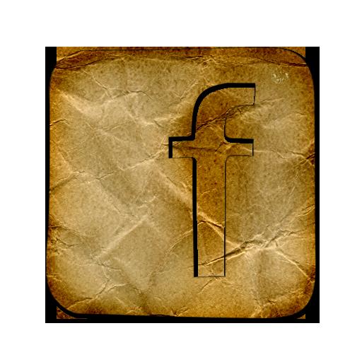 logo, social, social network, sn, square, facebook icon