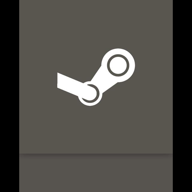 alt, mirror, steam icon