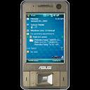 Asus P735 icon