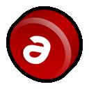 macromedia, authorware icon