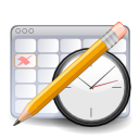 Korganizer icon