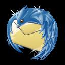 ThunderBird SZ icon