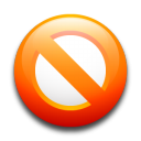 Ad Aware icon