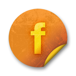 facebook, social network, logo, social, sn icon