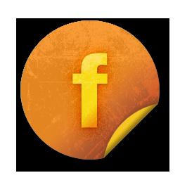 facebook, social network, logo, social, sn icon