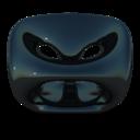 blackseatarchigraphs icon