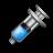 insert, drug, medicine, injection, antivirus icon