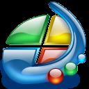 app, objectdock, plus, add icon