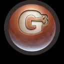 GANT 3 icon
