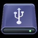 usb,drive,usb icon