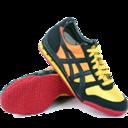 shoe,shoes icon