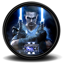 Star Wars The Force Unleashed 2 7 icon