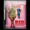 Big Mommas House 3 v2 icon