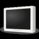 television, plasma, tv icon