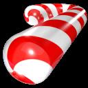 Cane 03 icon