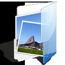 image, picture, pic, photo, folder icon