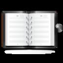 toggle,log,book icon