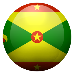 gd icon