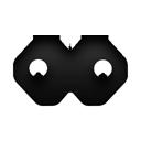 visualstudio icon