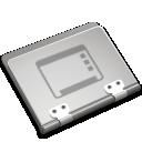 folder,desktop icon