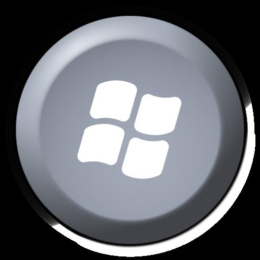 remote, window icon