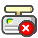 network,offline icon
