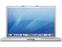 powerbook,inch icon