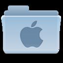 Apple Folder icon