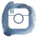 instagram, camera, photo, social, social media, photography, image icon