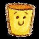Natsu Recycle Empty 2 icon