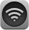 Wififofum icon